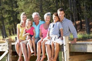 Chiropractic_Care_for_the_entire_Family