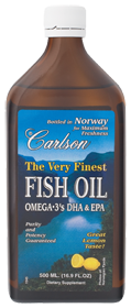 Active spine chiropractic chiropractors in mooresville for Fish oil cancer