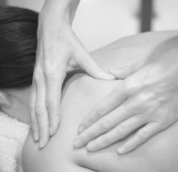 massage_bw